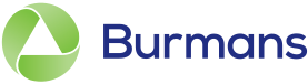 Burmans