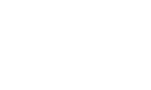 Continuum Connect